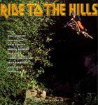 Ride the Hill - Neues Video von Fox