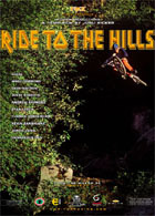 Ride the Hill - Neues Video von Fox