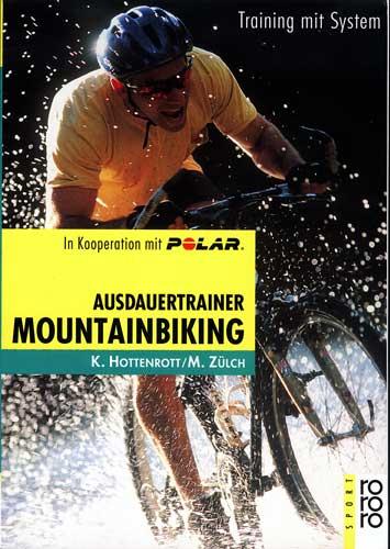 Ausdauertrainer Mountainbiking