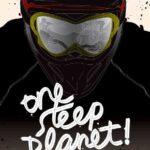 ROCKSTARS - One Steep Planet!