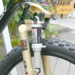 Bikefestival Willingen