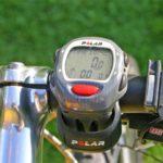 Herzfrequenzmesser - Polar S710I im Test
