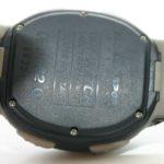 Sigma Fitwatch mit bestechender Optik - Tré chic