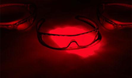 Adidas Evil Eye Pro Climacool