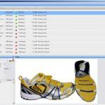 GPS- und Pulsdaten auswerten - Sporttracks
