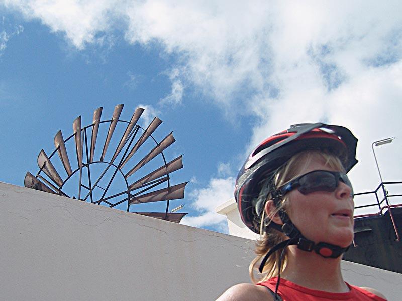 Uvex Sphere black im Test – Sportbrille mit Variomatic