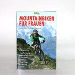 Mountainbiken für Frauen