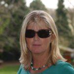 Tifosi Lust Sonnenbrille für Mountainbiker
