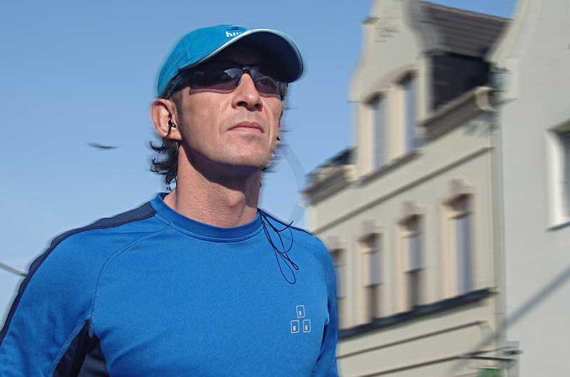 Uvex Variomatic Active – Brille – Eine Sportbrille für alle
