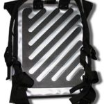 Ortlieb-Messenger-Bag