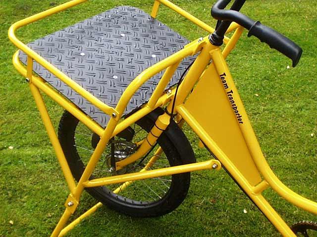 lackieren oder pulverbeschichten mtb extreme online magazin f r mountain biker. Black Bedroom Furniture Sets. Home Design Ideas