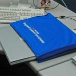 Notebooktasche Mainstream MSX Netvigator im Test
