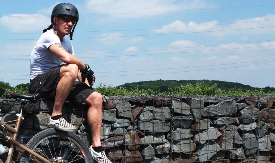 Bike-Short Back-Country Icon im Test – Der Kult-Klassiker