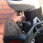 Raypal LED-Ruecklicht-RPL-2261 Schnellverschluss