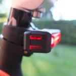 Raypal LED-Ruecklicht-RPL-2261 Seitenleuchte