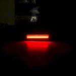 Raypal LED-Ruecklicht-RPL-2261 Stufe-Low