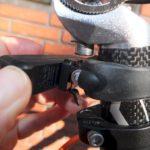 Raypal LED-Ruecklicht-RPL-2261 Verstellung