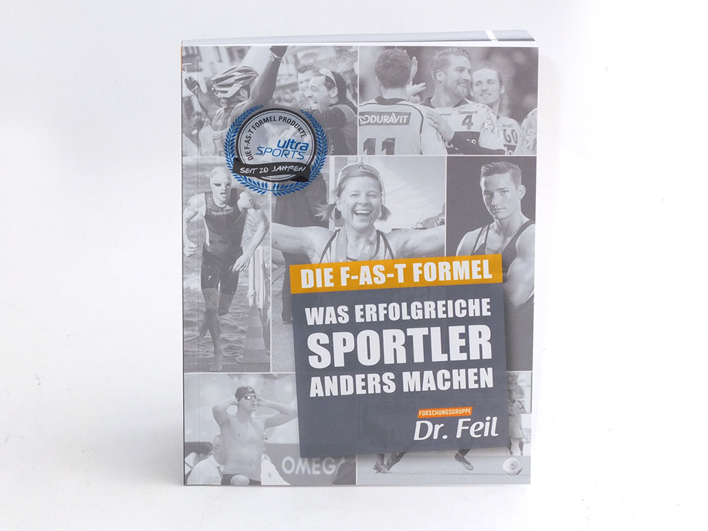 Die F-AS-T Formel