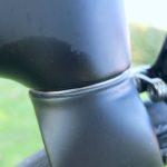 Peugeot Allure AS01 - Schwarzes Biest