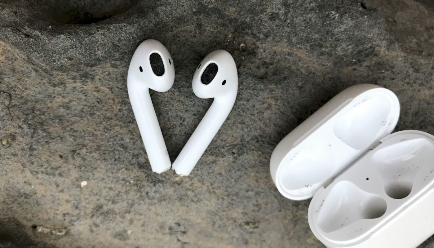Apple-Airpods-Ansicht
