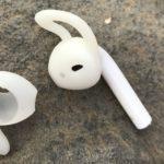 Apple-Airpods-Silikon-Ueberzieher