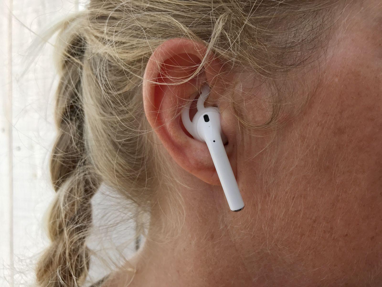 Apple-Airpods-besserer-halt