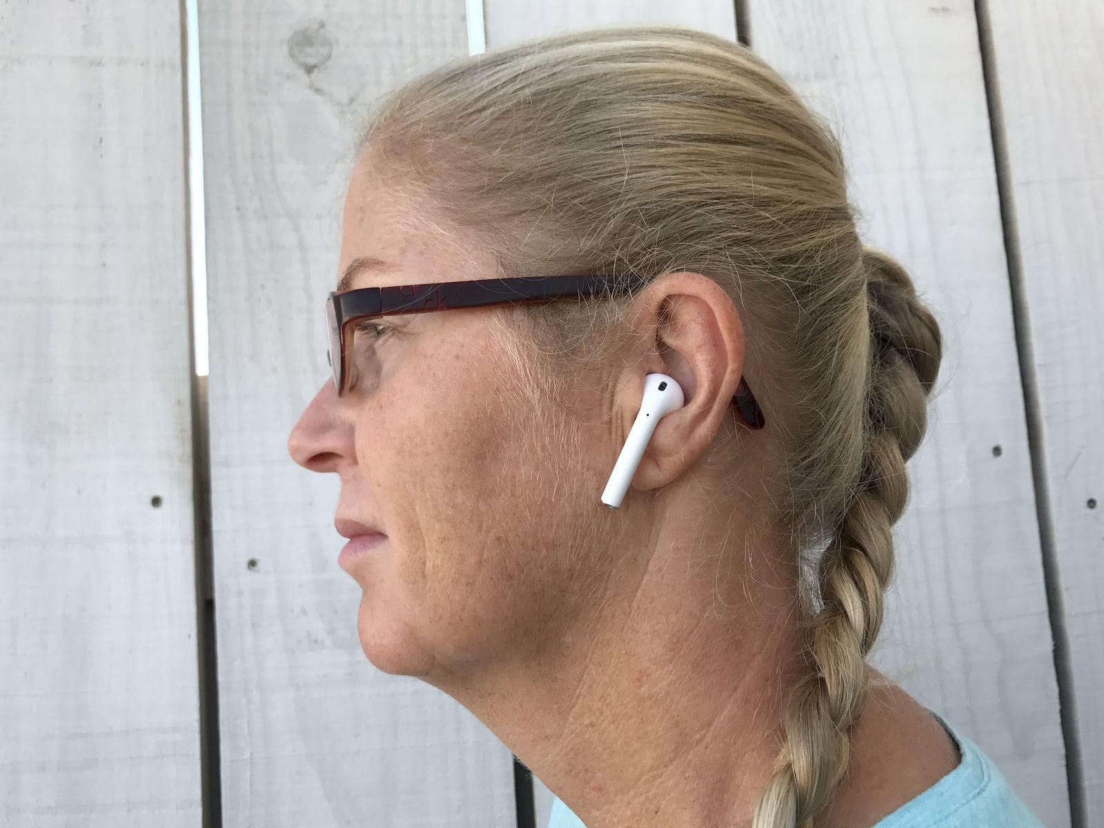 Apple-Airpods-im-Test
