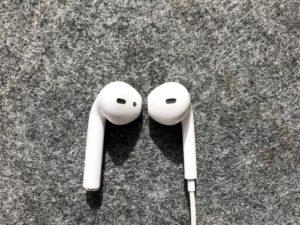 Apple-Airpods-Vergleich