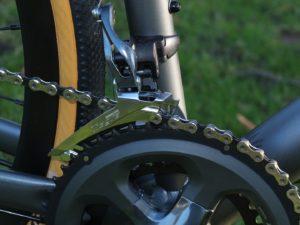 Bergamont Grandurance 6.0 im Test