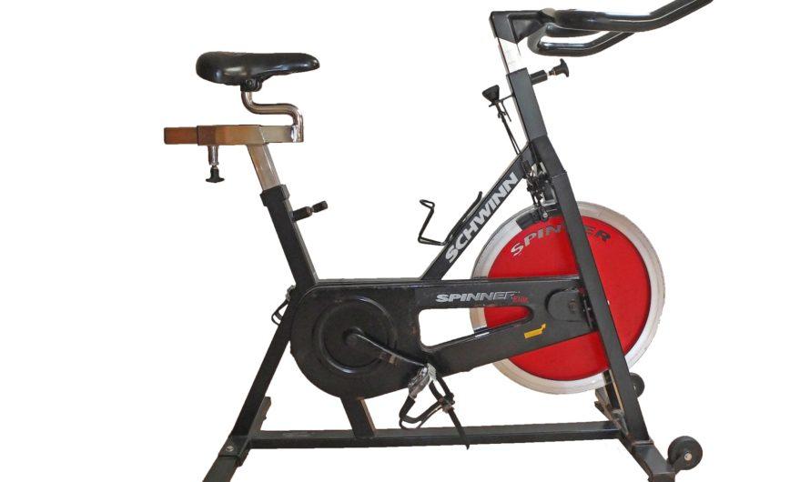 Spinning-Bike vs. Rollentrainer im Winter – Trainingsalternative für Mountainbiker?