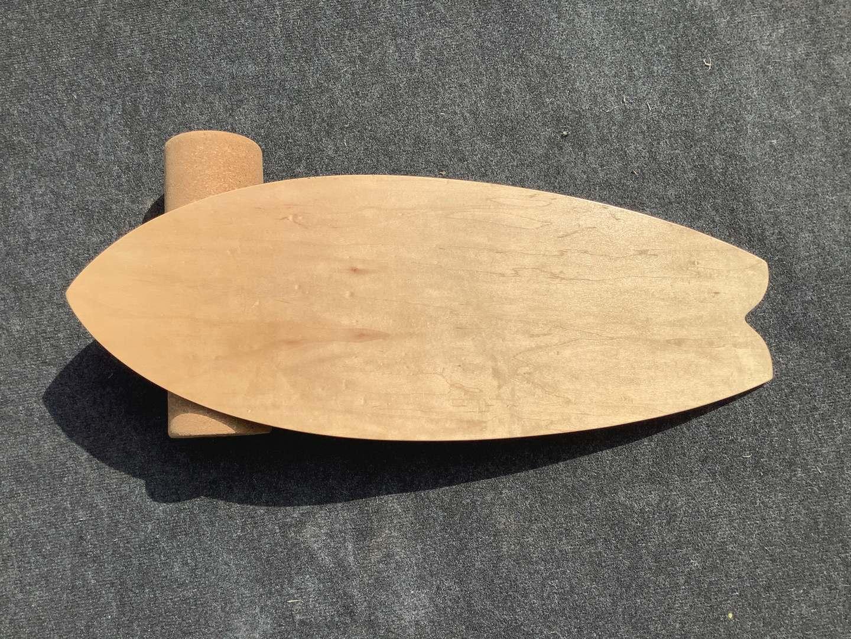 Balance-Board-Rueckseite