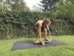 Balance-Board-Tricks